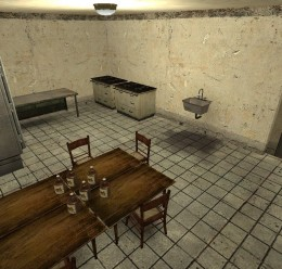 ph_motel_blacke_v3.zip For Garry's Mod Image 2