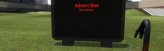 advert_box.zip