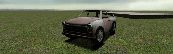 realistic_cars_by_happycamper.