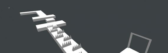 minimalism_beta.zip