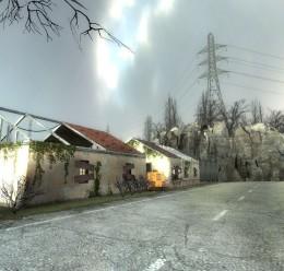 zs_peekay_highway17_01.zip For Garry's Mod Image 1