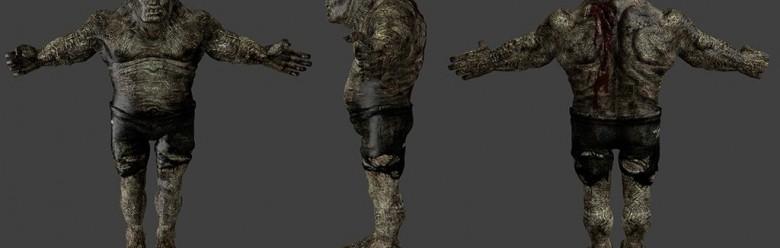 el_gigante.zip For Garry's Mod Image 1