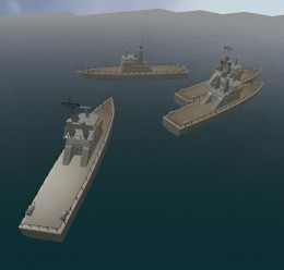 my_boat!!_(2).zip For Garry's Mod Image 1