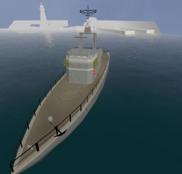 my_boat!!_(2).zip For Garry's Mod Image 2