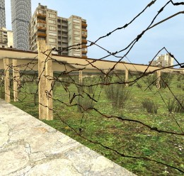 barbedwire_v1.zip For Garry's Mod Image 3