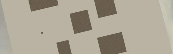 gm_platformbuild.zip