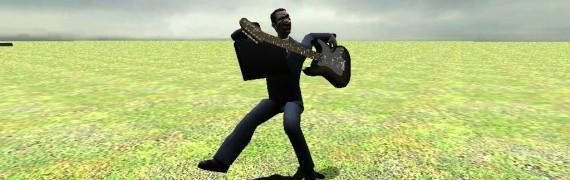 advance_dupe_guitar_g-man_snpc