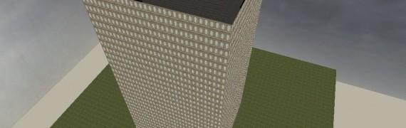 dmm_tallbuilding.zip