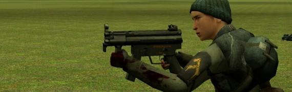 more_npc_weaponsv4.zip