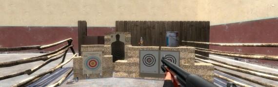 remington.zip