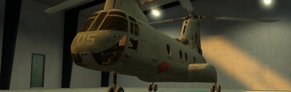 wac_boeing_ch-46_add-on.zip