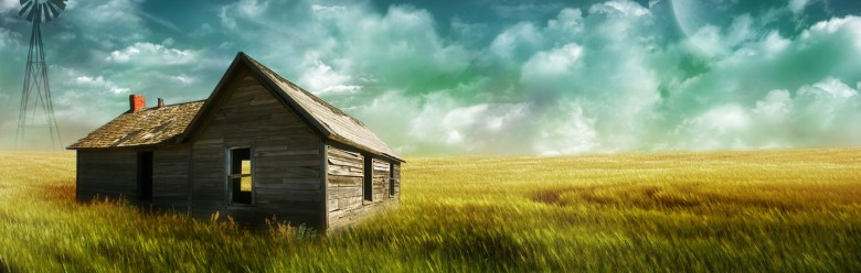 gfx_designer_ryan_dunn_-_farm. For Garry's Mod Image 1