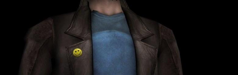 POSTAL DUDE.zip For Garry's Mod Image 1