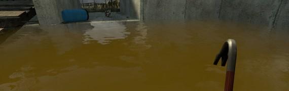 improved_water_v4.zip