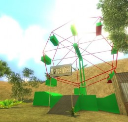 gm_themepark.zip For Garry's Mod Image 2