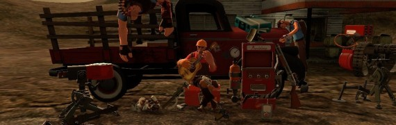 background_engi_+_2_music_engi