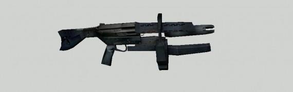 weapon_pulserifle.zip
