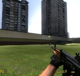gun.zip For Garry's Mod Image 2