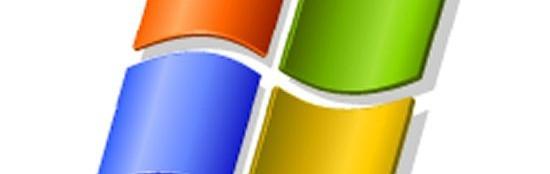 windows_checker_no_ads.zip