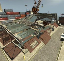 phys_drydock For Garry's Mod Image 3