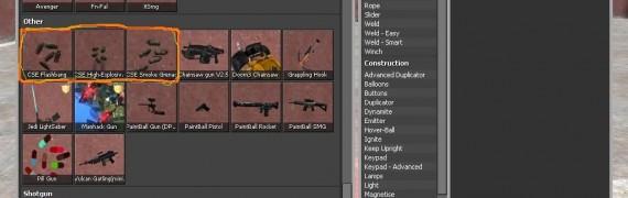 cse_grenade_spawn_icons.zip