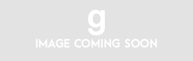 gm_gymnastics_v1.zip For Garry's Mod Image 1