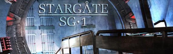 stargate_sg1_gate.zip