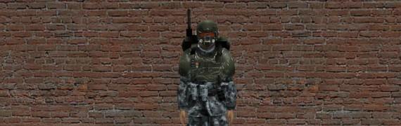 imperial_guard_snpc.zip
