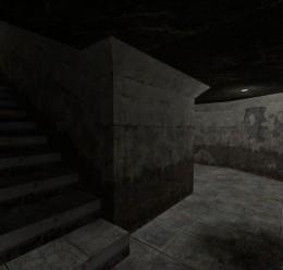 The Last Rain. For Garry's Mod Image 3