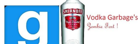 vodka_garbage's_zombie_forts.z
