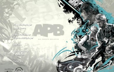 apb_enforcers_background.zip For Garry's Mod Image 1