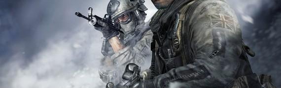 modern_warfare_2_background.zi