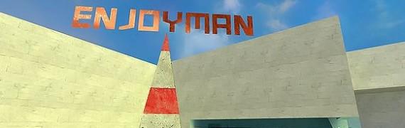 js_puzzle_enjoyman_one_v5.zip