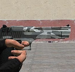 urban_deagle_camo.zip For Garry's Mod Image 3