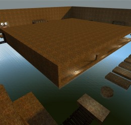 Deathrun Map Pack For Garry's Mod Image 1