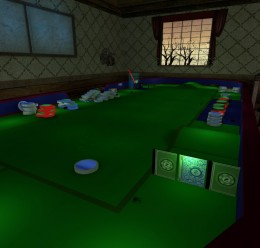 Deathrun Map Pack For Garry's Mod Image 2