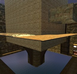 Deathrun Map Pack For Garry's Mod Image 3