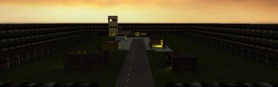 nf_slums_v2.zip