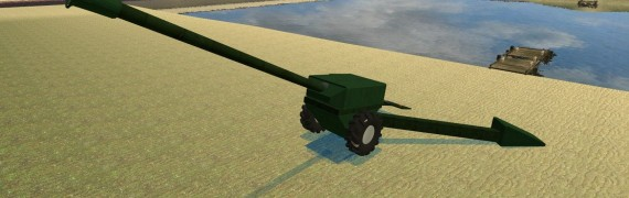 howitzer_2.zip