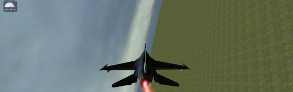 F-16 Falcon.zip