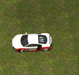audi_r8_skin.zip For Garry's Mod Image 1