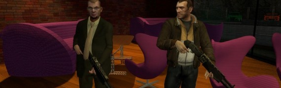 gta_iv_niko_bellic_and_dimitri