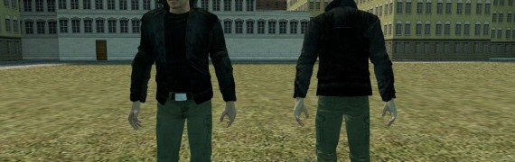 claude_speed-grand_theft_auto_