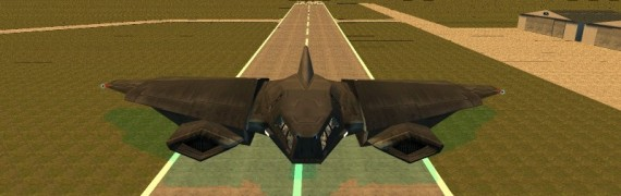 flyable_longsword.zip