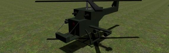 AH-21C