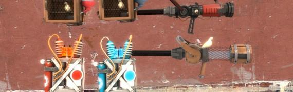 tf2_pigeon-fancier's_coop_hexe
