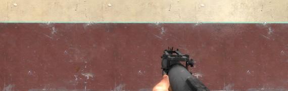 zoeys_l4d2_weapons_1.05.zip
