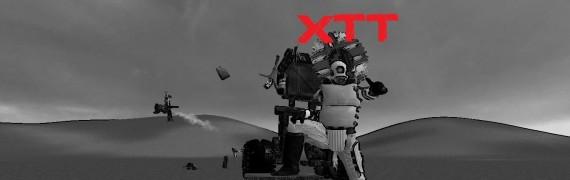 ultra_robot_(2).zip