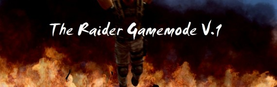 the_raider_gamemode_v.1.zip