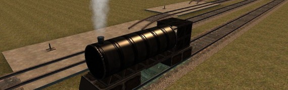 steam_train_pack.zip